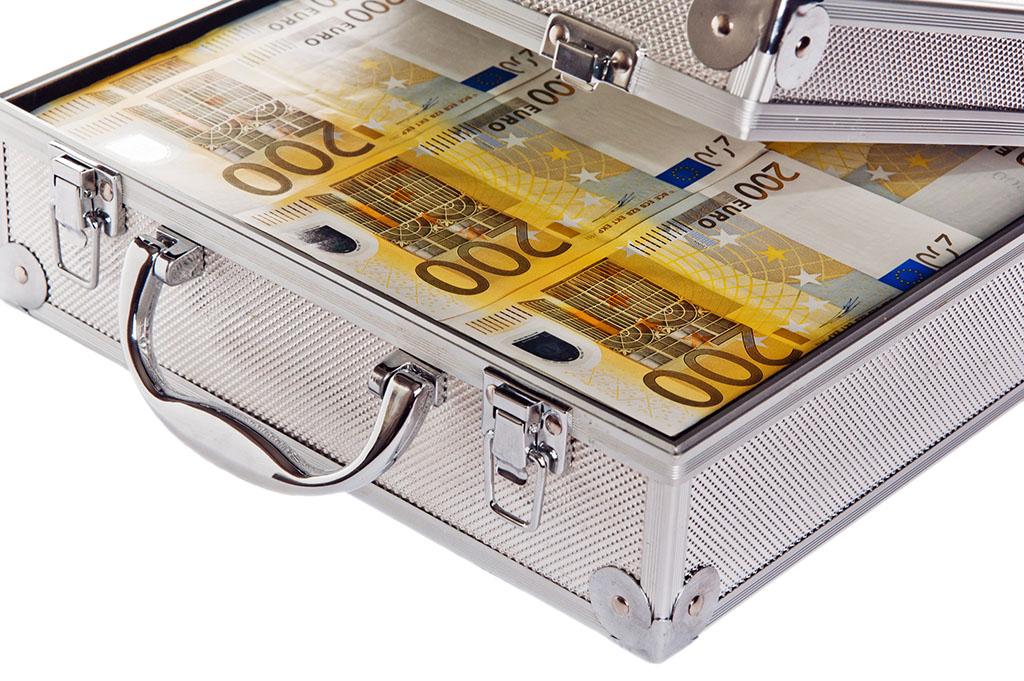 Финансовые средства для шенгенских виз - Чехия