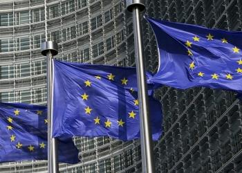 Євросоюз - країни Шенгенської угоди