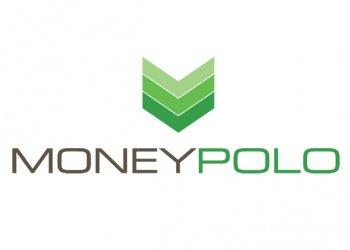 Переказ грошових коштів через систему Money Polo - партнер Vizaeuropa