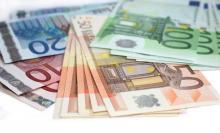 Финансовые средства для шенгенских виз - Польша