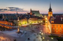 Национальные визы - Польша
