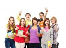 Долгосрочная студенческая (учебная) виза в Польшу - национальная виза D