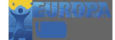 Europa Viza Consulting