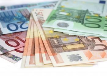 Фінансові кошти для шенгенських віз - Польща