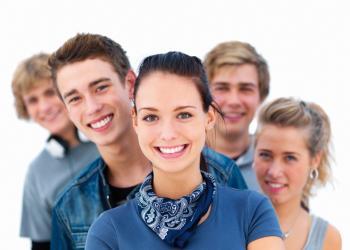 Долгосрочная студенческая (учебная) виза в Чехию